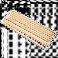 Апельсиновые палочки 11 см (10 шт.)