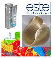 Профессиональная краска Estel Essex S-OS №100 натуральный специальная осветляющая серия