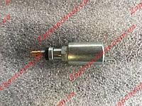 Электромагнитный клапан Ваз 2108 2109 21099 заз 1102 1103 таврия славута (толстый) , фото 1