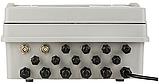 Панель управления дозацией AquaViva PH–RX–CL (K800G04WM001), фото 2