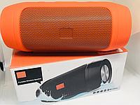 Портативная колонка Bluetooth W2