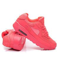 Модные кроссовки для девушек розовые купить фото 2015 Киев Украина B726-23F / S3-72P