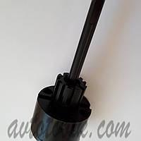 Переключатель вентилятора отопителя ВАЗ 2108-12, фото 1