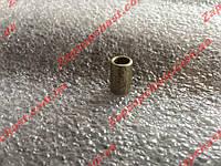 Втулка воздушного фильтра (втулка резиновой прокладки воздушного фильтра) заз 1102 1103 таврия славута, фото 1