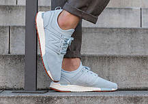 "Мужские кроссовки New Balance 247 ""Dawn Till Dusk"" Pack Light Blue ... e2085647c6fd0"