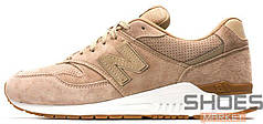 Мужские кроссовки New Balance ML840AK Incense, Нью беланс 840