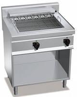 Электрический гриль GGM EGB879CG (8,1 кВт)