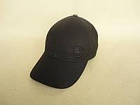 Бейсболка черная ,,CONVERSE'', фото 1