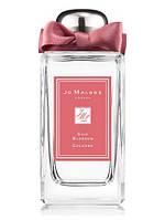 Тестер парфюмированная вода для женщин Jo Malone Silk Blossom ( Джо Малон Силк Блоссом)