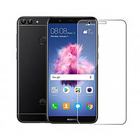 Защитное стекло 0,3мм для Huawei P Smart