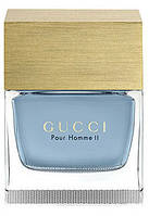 (ОАЭ) Gucci / Гуччи - Pour Homme II (100мл.) Мужские