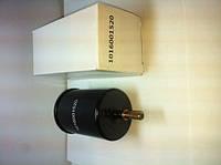Джилли СК,СК2 Фильтр топливный  10116001520