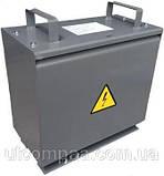 Трансформатор напряжения понижающий  ТСЗИ-1,6 кВт (380/36) (узнай свою цену)
