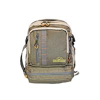Рюкзак GC 2 отдела