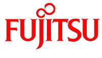 Fujitsu (Япония)