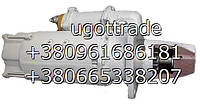 Стартер СТ100 СМД СТ-3202.3708 БАТЭ