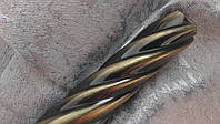 Труба кручёная   кованная 19 мм 3,0 м.