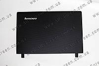 Крышка дисплея для ноутбука Lenovo 100-15IBY