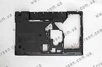 Нижняя часть корпуса (крышка) для ноутбука Lenovo G570 (HDMI)