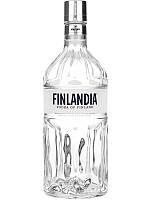 Финляндия 2л