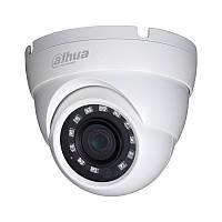 Ремонт видеонаблюдения  | Быстрая диагностика и ремонт камер видеонаблюдения Одесса