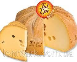 Сыр  Fol Epi   Фоль эпи  Франция