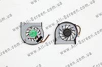 Вентилятор к ноутбуку Acer (MF40050V1-Q040-G99 K0609X / DC 5V 1.25W / AT0DM001SS0)