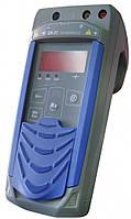 Цифровой мегаомметр Е6-31