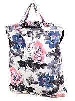 Женский рюкзак Shopping-bag 902-2.Купить оптом и в розницу в Одесса 7 км