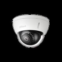 Установка видеонаблюдения в транспорте | Камеры для коммерческого транспорта