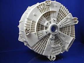 Задняя часть бака стиральной машины LG (3044ER0018D)