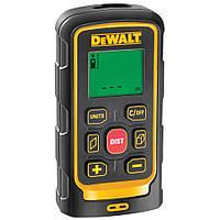 Дальномер лазерный до 40м, DeWALT DW040P., фото 1