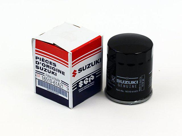 Масляный фильтр Suzuki 1651061a21 для Fiat Sedici ,Toyota Corolla, Celica, Suzuki
