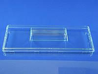 Крышка верхнего ящика морозильной камеры Electrolux (2426335069)