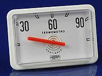 Термометр для бойлера AD2 25/35 (30-60-90) (WTH911UN)