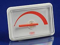 Термометр для бойлера AD2 30/40 (WTH913UN)