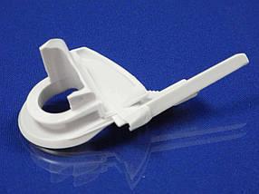 Крышка сливного насоса для посудомоечной машины Bosch (00611322)