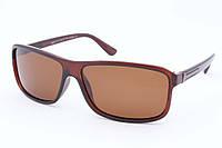 Cолнцезащитные очки Graffito, поляризационные, 780315, фото 1