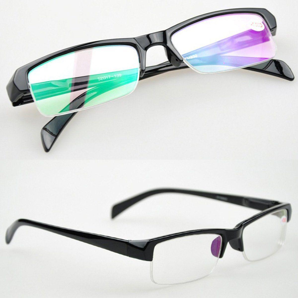 Готовые очки (- 1)