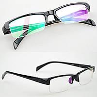 Готовые очки (- 1), фото 1