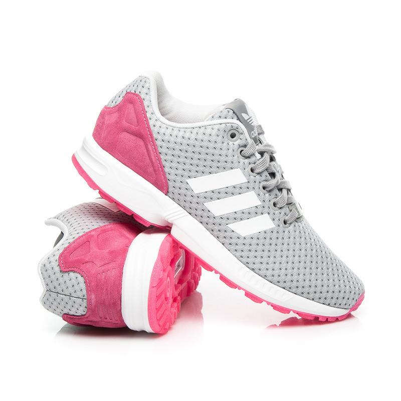 bf5e3992 Фирменные кроссовки ADIDAS купить Киев Украина фото 2016 B35313 - Польская  обувь