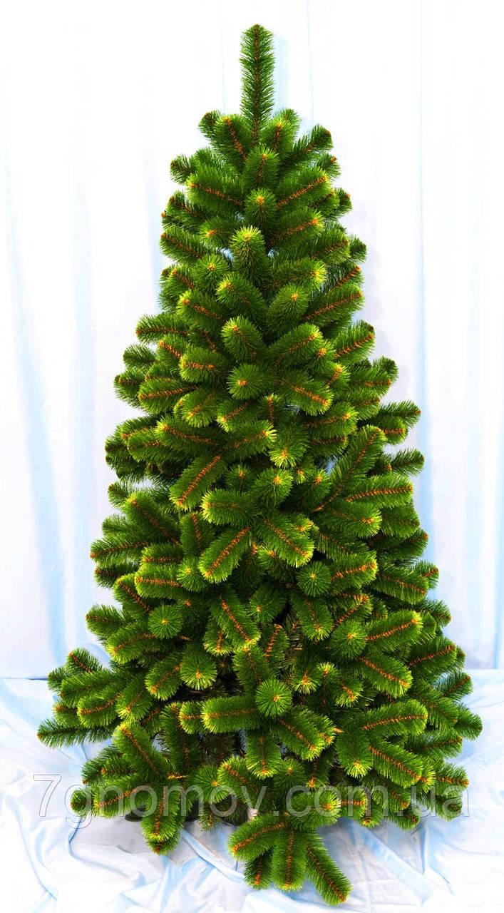 Искусственная елка Классик-2 1.80 м.