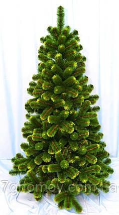 Искусственная елка Классик-2 1.80 м., фото 2