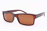 Cолнцезащитные очки Graffito, поляризационные, 780317