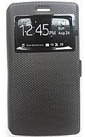 Книжка Book Cover Original Huawei GR5 2017 (Black)