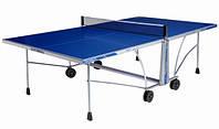 Теннисный стол Cornilleau Sport 100 Outdoor
