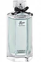 (ОАЭ) Gucci / Гуччи - Glamorous Magnolia 100мл.Женские