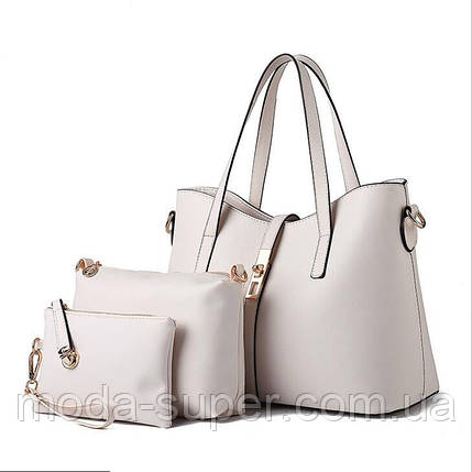 06b3a7f93882 Набор сумок женских: продажа, цена в Харькове. женские сумочки и ...