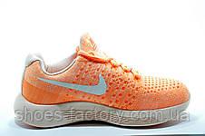 Беговые кроссовки в стиле Nike Lunarepic Low Flyknit 2, фото 3