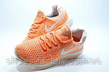 Беговые кроссовки в стиле Nike Lunarepic Low Flyknit 2, фото 2
